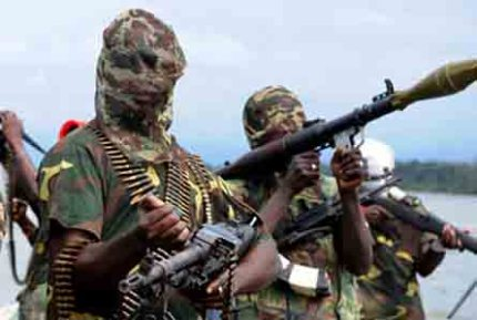 Kidnappers-in-Nigeria-Often-called-Boko-Haram