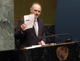 Syria_UN_bashar_jaafari1