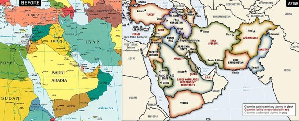 USA_New_Middle_East_Map2