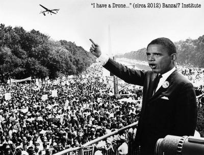 droneobama