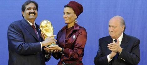 2022-fifa-qatar_1