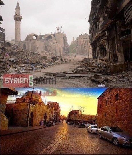 Aleppo2,