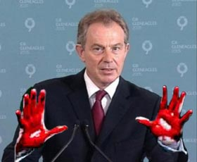 aa-Tony-Blair-with-blood-on-his-hands-good-one
