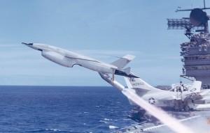 UAV-Firebee-Model-14-300x191
