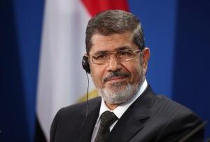 Mohammed-Mursi-300x203