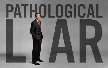 obama-is-pathological-liar