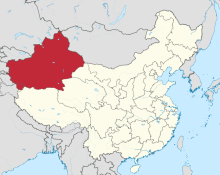 Xinjiang_in_China_de-facto.svg_
