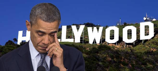obama-sandy-hook-hollywood