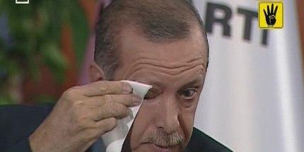 rte_tears
