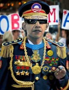 obama-dictator