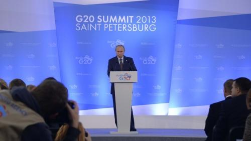 putin-g20-syria-meeting.si