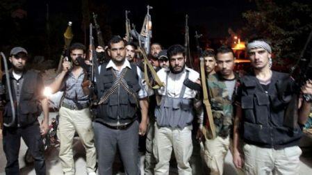 329680_militants-syria