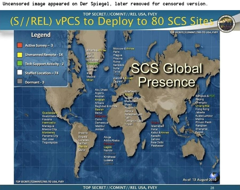 cia-nsa-scs-map