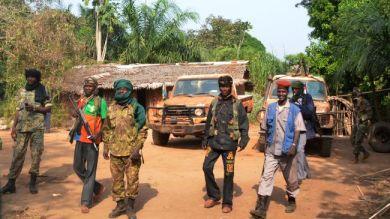 336494_CAR-Seleka-rebels
