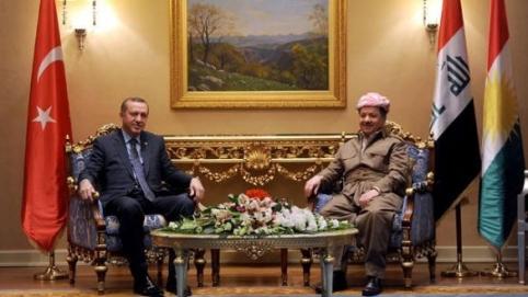 Erdogan_barzani