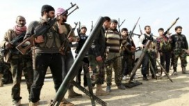 americans-train-syrian-rebels.si_-e1388262751924