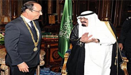 Hollande_Abdullah