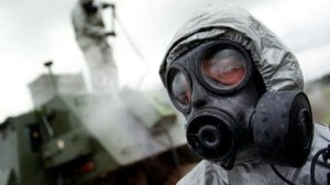 UN-inspectors-say-they-have-found-evidence-showing-the-nerve-agent-sarin-was-used-in-the-Syrian-conflict.-300x168