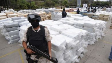 345503_Mexico-drugs-seized