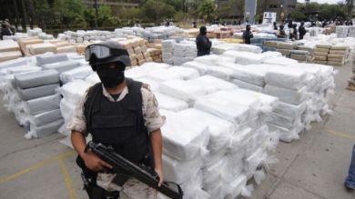 345503_Mexico-drugs-seized