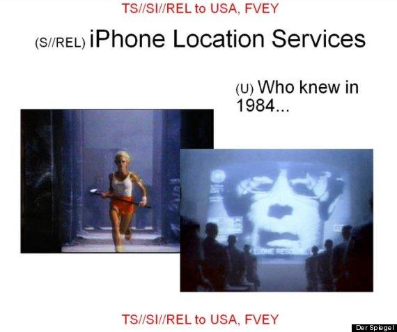 o-NSA-STEVE-JOBS-570