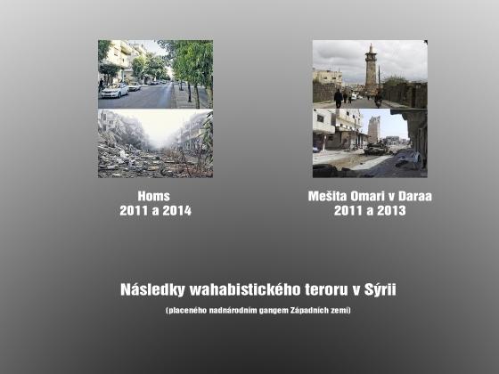 sýriezbyteljpg
