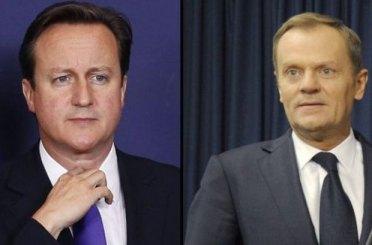 z12700252Q,David-Cameron-i-Donald-Tusk