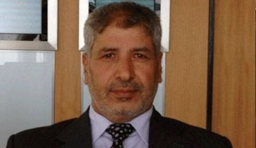 Who is the new FSA chief after Idriss