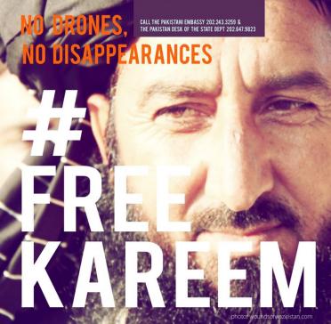 freekareemgraphic4