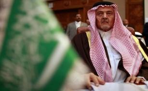 Saud_Faisal
