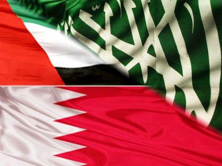 KSA_UAE_Bahrain