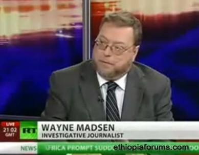 wayne-madsen2