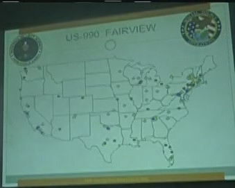 US-990_Fairview_Map_-_crop