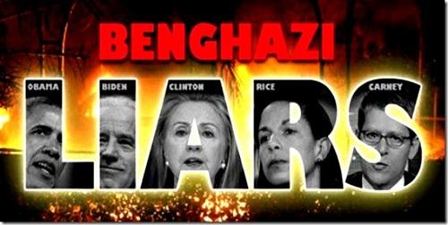 Benghází